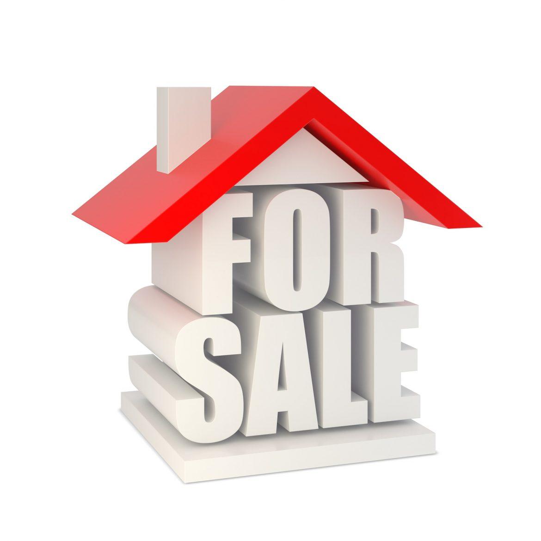 Las Pinas Foreclosed Properties
