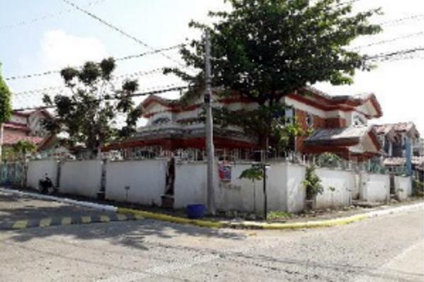 Marcelo Paranaque