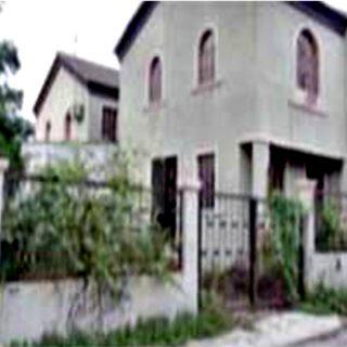 villa vieja Molino IV