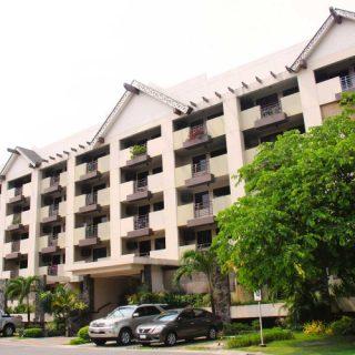 east-raya-gardens-building-Samaya