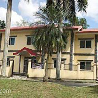 Grand Villas Executive Homes
