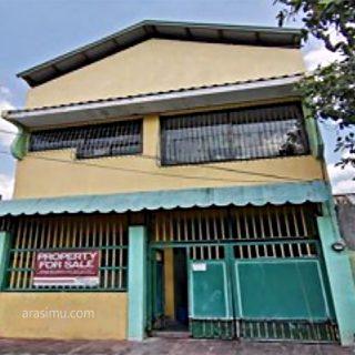 South Garden Homes Salitran Dasmarinas Cavite